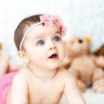 Важность молока матери для формирования иммунитета ребенка